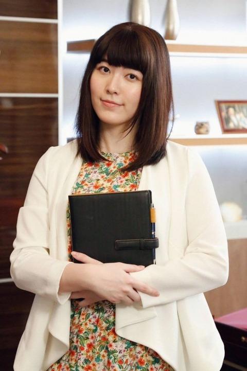 【SKE48】身内気取りの松井珠理奈ヲタさん「こんな時に珠理奈を使ってくれてありがとう。体調を崩していましたが今はよくなりました」