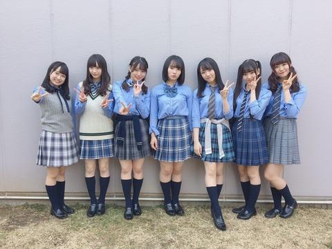 【AKB48G】矢作萌夏卒業で「すちーず」はどうなるの?