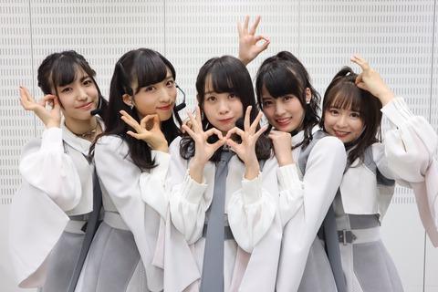 【画像】AKB48倉野尾成美さんの顔がぱんっぱんにwwwwww
