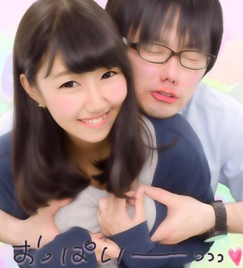 【悲報】欅坂46のメンバーと教師の恋愛発覚!始まる前に完全終了www