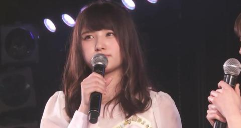 【AKB48】ぱるる「なーにゃにはセンターをはってほしい」【島崎遥香・大和田南那】