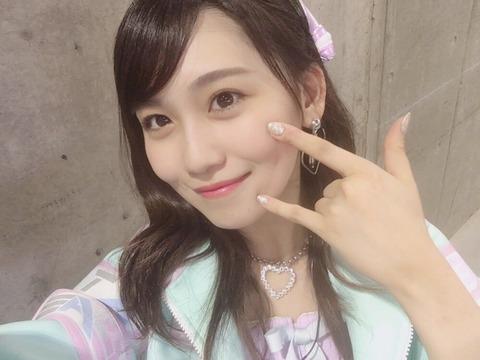 【AKB48】小嶋真子ちゃんを「お局4」に選出した運営に抗議する!!!