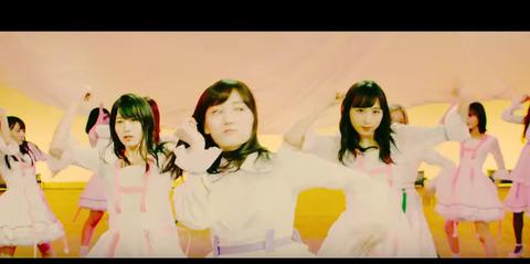 【AKB48】ゅぃゅぃの顔のキープ力がスゴすぎる!!!【小栗有以】
