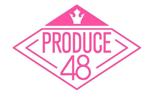 【動画】PRODUCE48のここめっちゃ感動したわ