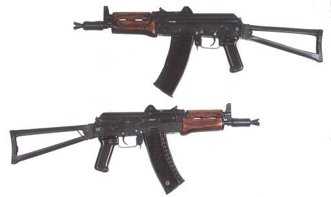 AKSに入りたいんだけど