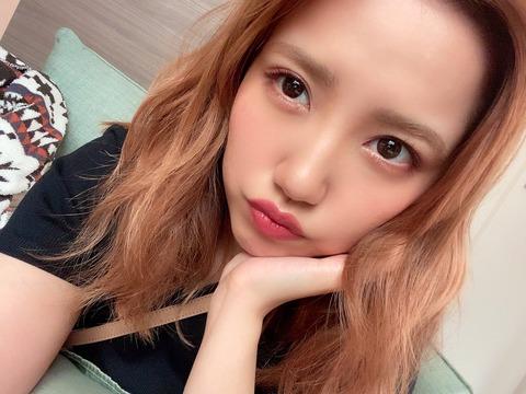 【AKB48】3大なぜ不人気だったのか謎なメンバー「増田有華」「加藤玲奈」あと1人は?