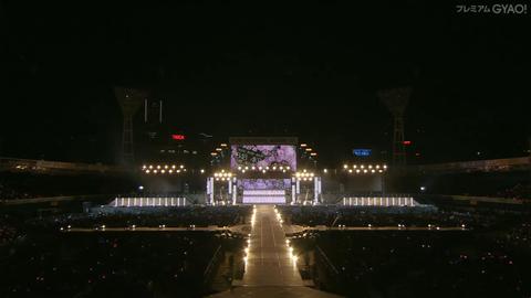【AKB48】単独コンサートの良かった所をあげてくスレ