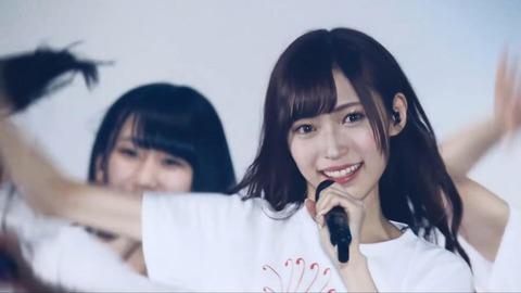 【NGT48】山口真帆のTwitterフォロワー数、ついに世界チャンピオン松井珠理奈を超えるwww
