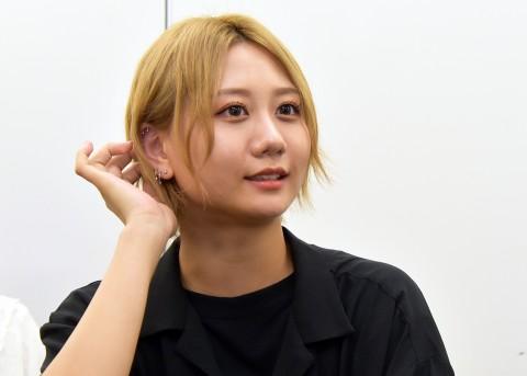 【AKB48G】すっかり変わってしまったメンバー