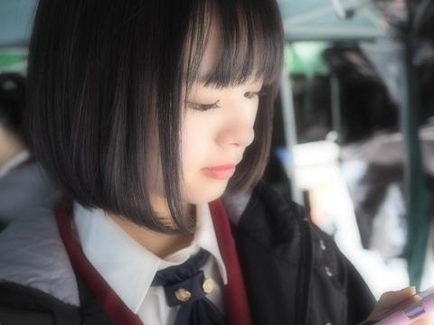 【NGT48】おかっぱセンターにしたらいいと思う【高倉萌香】