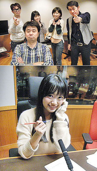 【深夜ラジオの女帝】きたりえの冠ラジオがいつの間にかはじまっていた件【AKB48・北原里英】