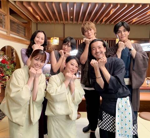 【画像】SKE48時代「W松井」と呼ばれていた松井玲奈さんと松井珠理奈さんの格差が酷すぎる・・・
