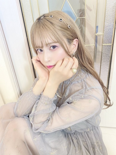 【AKB48】田北香世子をグラビア起用するくらいのチャレンジ精神が欲しいよね?