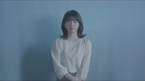 【闇深】竹内美宥が事務所退社、加入予定だったKPOPアイドルデビュー決定!一体何があったの?