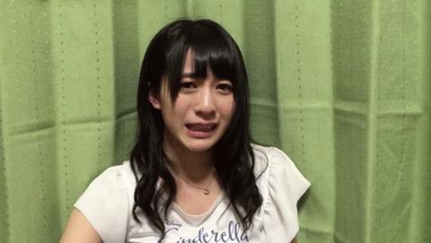 【AKB48G】付き合ったら束縛が激しいメンヘラ彼女になりそうなメンバー