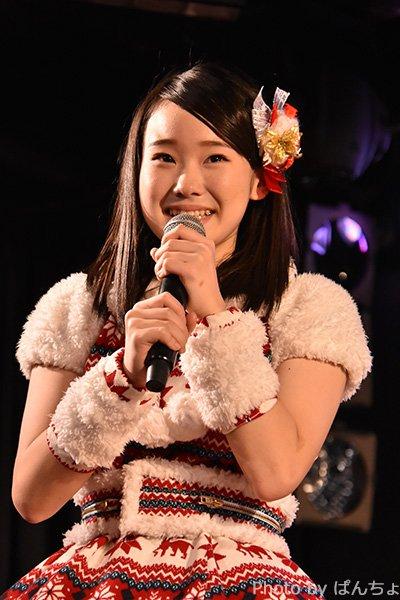 【元AKB48】地下板で大人気だった元チーム8メンバー、無事就職が決まる