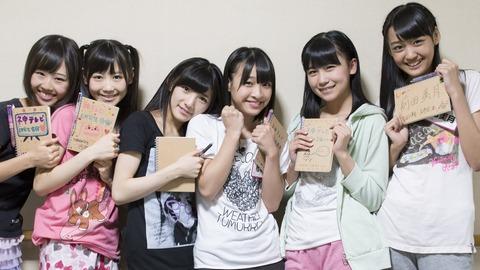 【AKB48】推されの三銃士以外全員卒業した14期の闇