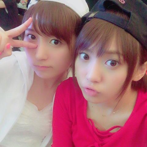 【AKB48】チームBを立て直す事が出来るキャプテンは居るのか?【木﨑ゆりあ・大島涼花】
