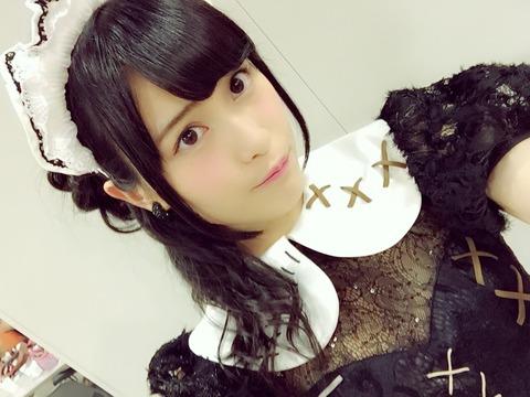 【AKB48】かよよんって何で干されてるの?何かやらかした?【田北香世子】