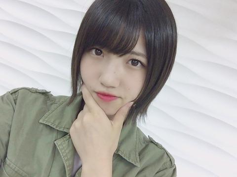 【AKB48】村山彩希が中国に行くっぽいんだけど