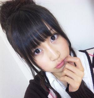 【AKB48G】今は若くて可愛いメンバーもそのうち劣化して