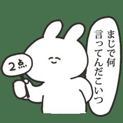 【AKB48】先月まで全然配信しなかった推しが今月に入って1日に何回も長時間配信し始めて嫌いになりそう【SHOWROOM】