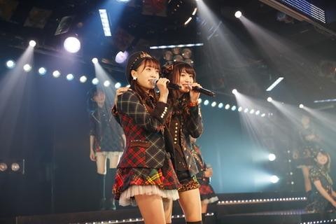 【元AKB48】木﨑ゆりあって事務所はもう決まってるんだな