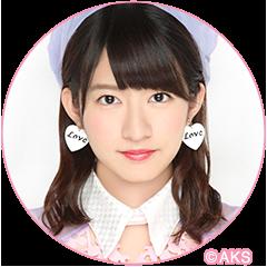 【AKB48】ヲタ「握手会で客が並んでるのにツムツム」→竹内美宥「ありもしないこと書かないでほしい」