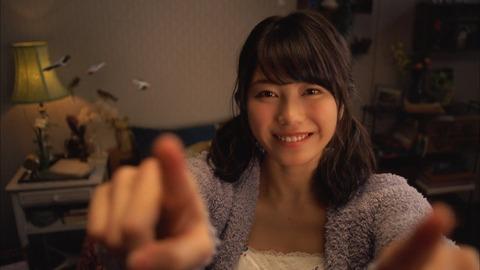 【AKB48】レイクのCMで可愛いかったのは北原里英>横山由依>その他
