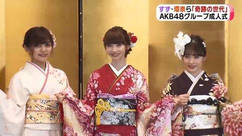 【NGT48】荻野由佳らチームN3メンバー「山口にNGTを壊された!絶対許さない!」