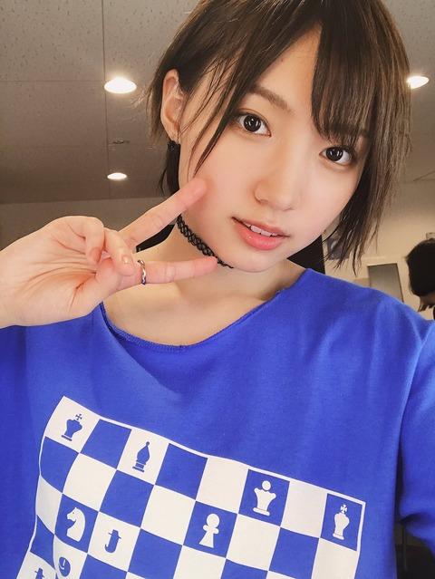【悲報】江籠裕奈を活かせなかったSKE48と太田夢莉を活かせなかったNMB48