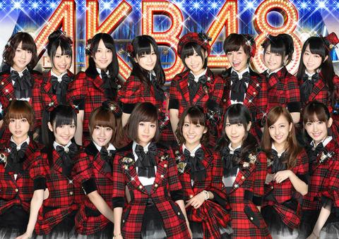 【AKB48】重力シンパシー、バラの儀式公演の中に良曲ってある?