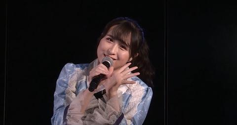 【AKB48】川本紗矢ちゃん痩せる!