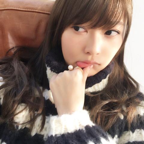 【HKT48】指原莉乃、ついに歯の矯正を始める
