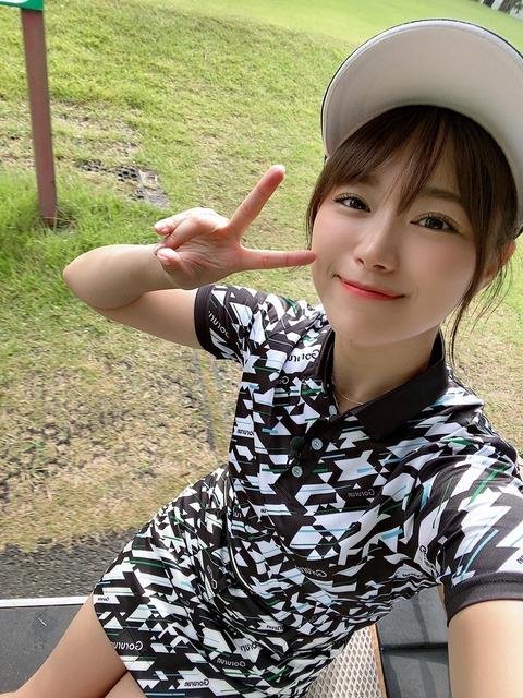 【SKE48】山内鈴蘭「本日、18時にお知らせがあります」→結果・・・