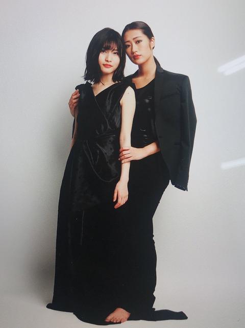 【画像】劇団れなっち、せいちゃんジュリエット姿が可愛い!!!【AKB48・福岡聖菜】