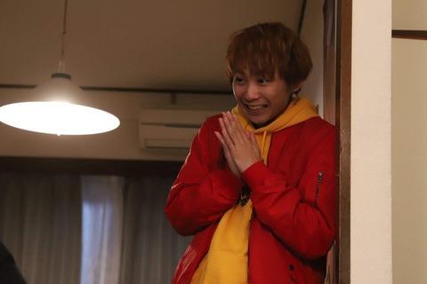 【朗報】木﨑ゆりあ卒業後地上波初ドラマに出演決定!「JOKER×FACE」