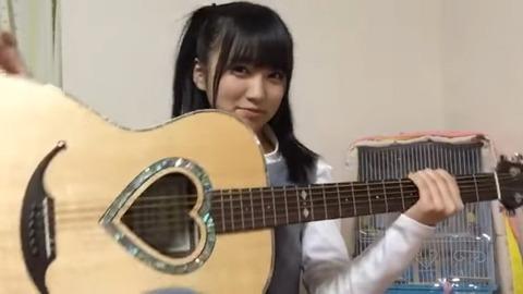 【AKB48G】SHOWROOMってアコギな商売だよな