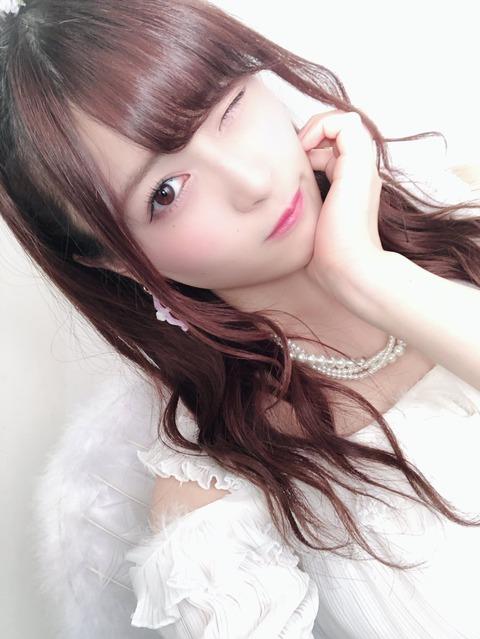 【AKB48G】10月4日は天使の日だから天使画像が集まるスレ
