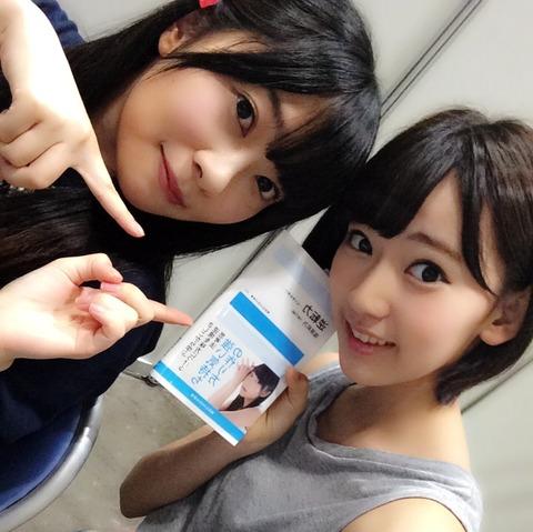 【HKT48】正直、宮脇咲良の何が可愛いのかわからんよな