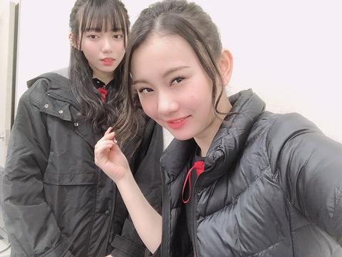 【SKE48】新しい文化を受け入れられないヲタ、「うちわ」を推奨するメンバーに困惑