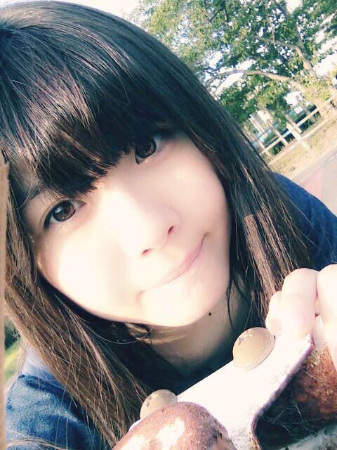 【SKE48】谷って最近元気でやってるの?【谷真理佳】