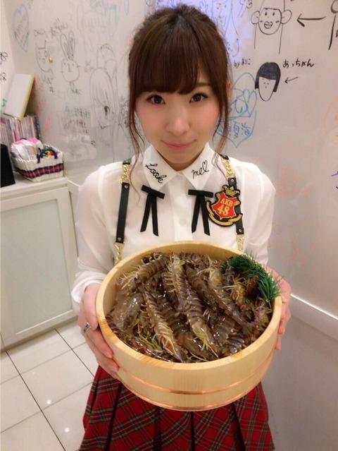 【元AKB48】岩佐美咲「欅坂に流れるのは当然。推し変したAKBオタは無罪」