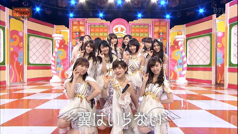 岡田奈々 (AKB48)の画像 p1_1