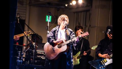 【動画】ゲリラで3000人を集めた山本彩フリーライブの舞台裏映像公開!!!