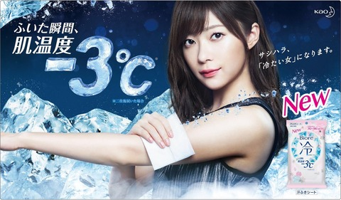 【HKT48】もしも指原莉乃と小畑優奈に同時に告白されたらどっちと付き合う?【SKE48】