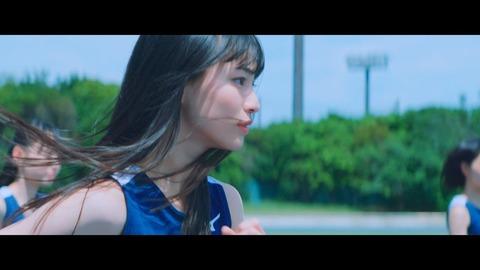 【≠ME】ノイミー初のオリジナルソングMVが公開される!