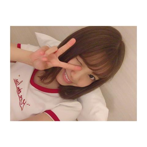 【AKB48】髪を切ってからのれなっちが可愛すぎるんだが【加藤玲奈】