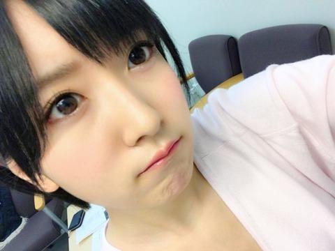 【AKB48G】三大しゃべり方がイラッとするメンバー、須藤凜々花、田名部みく、日下このみ