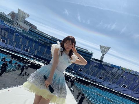 【HKT48】一つ確認だけど指原莉乃は劇場支配人も辞めたの?